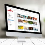 9 Tips For Epic YouTube Channel Trailers That Convert