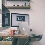 5 Things You Need To Tell Your Video Editing Company