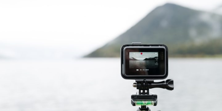 Best GoPro Video Editing Software You Can Use In 2018