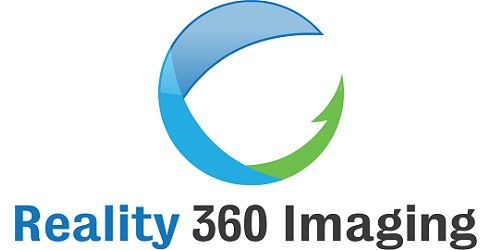 reality 360 imaging