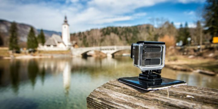 GoPro Hero 7 vs GoPro Hero 6: An In-Depth Comparison