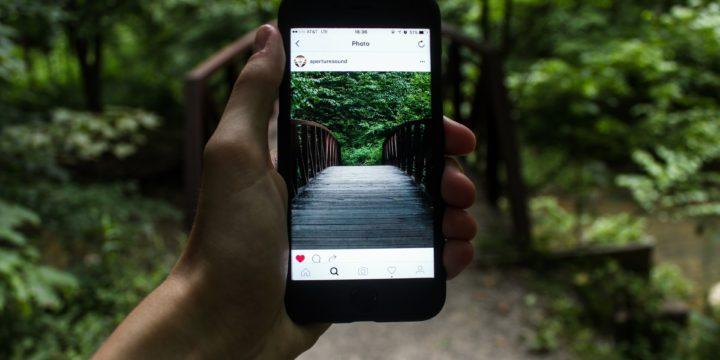 Video Marketing: Instagram Video Ads