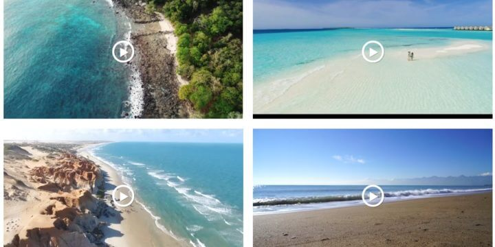 15 of the Best Free Stock Video Sites for Your Next Brilliant Video Project