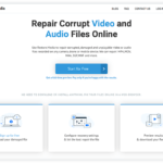 Here's How to Recover Corrupted MP4 Video Files