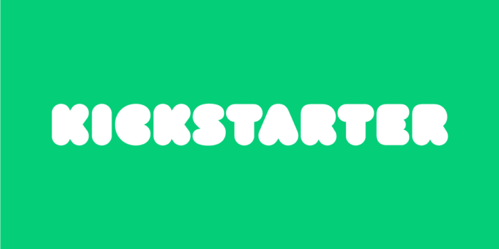 How To Make A Kickstarter Video That Rocks