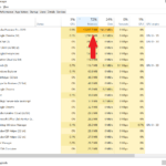 How Much RAM Do You Need For Video Editing