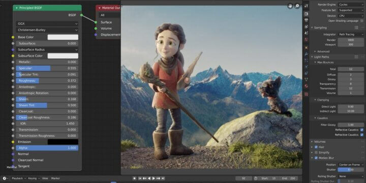 Top 7 Animation Software for Kids