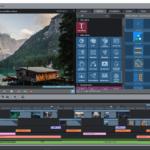 Top 5 Beginner Video Editing Software in 2021