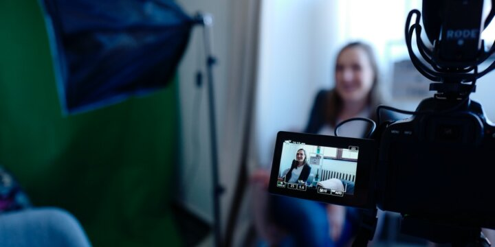 12 Questions To Ask Your Clients For Better Video Testimonials