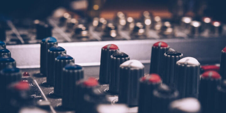 Royalty Free Sound Effects: Why You Should Start Using Them in Your Videos