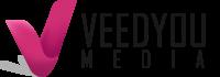 01-Final Logo